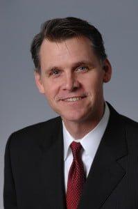 Greg Overmyer