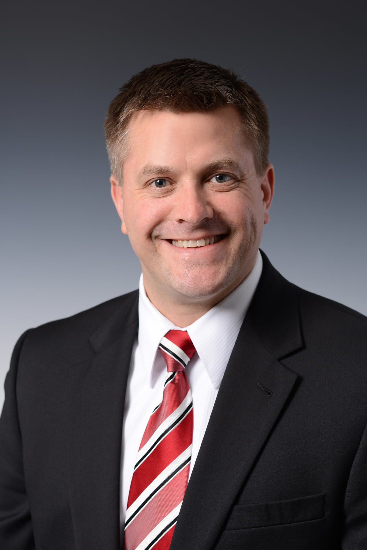 Tim Petska