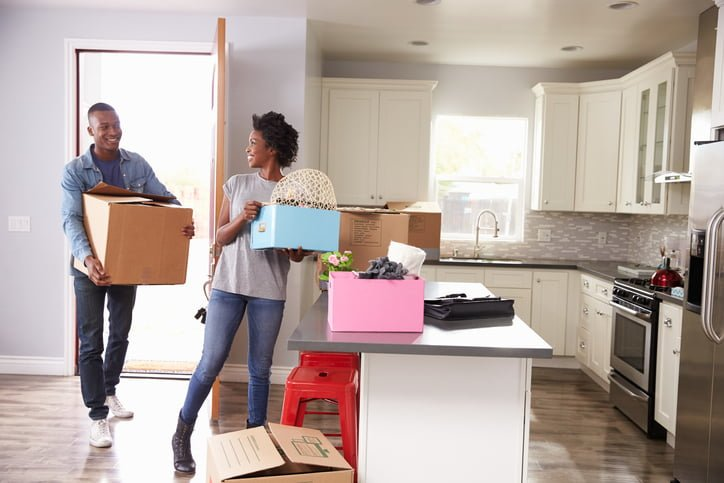 Why should you care if your tenants have renters' insurance?