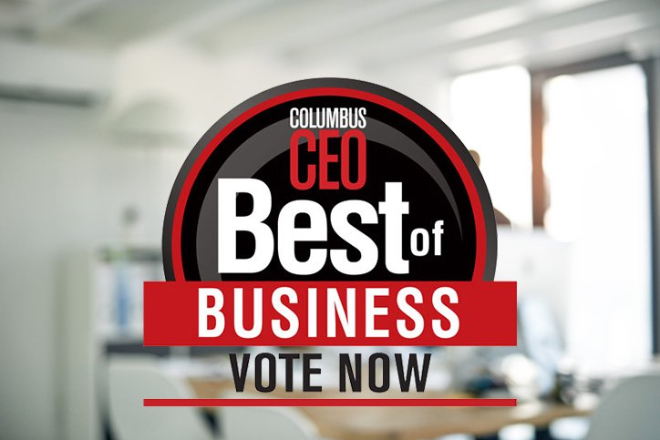 Best of Business 2018