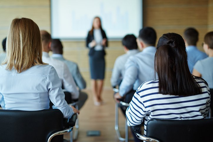 CFP Continuing Education Course Schedule