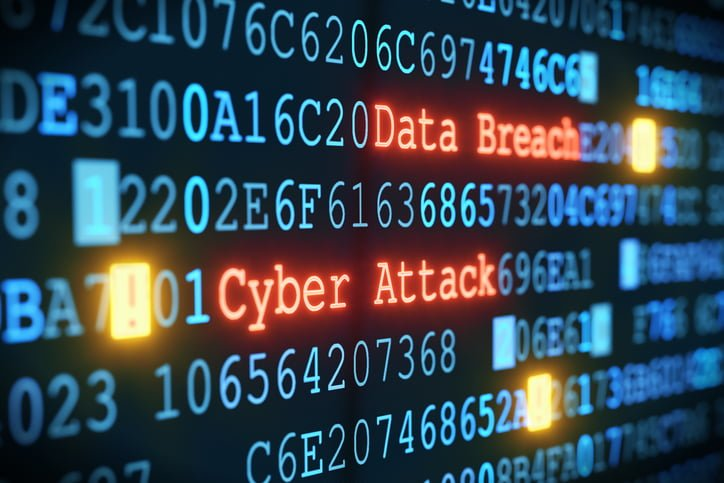 Tips to Help You Deal with the Equifax Data Breach