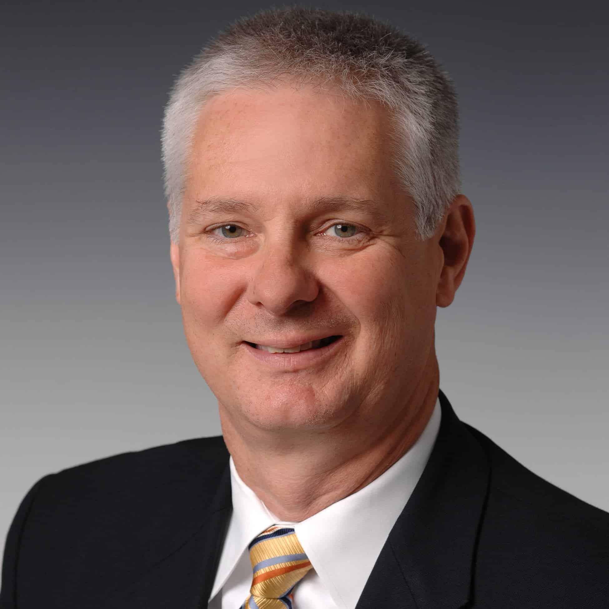 Joe Urquhart, CPCU, CRIS